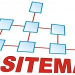 Google XML Sitemaps – делаем карту сайта на Wordpress