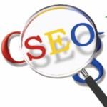 Базовые требования к оптимизации сайта под Google
