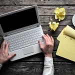 3 причины начать зарабатывать на копирайтинге