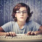 Как заработать много денег в интернете?