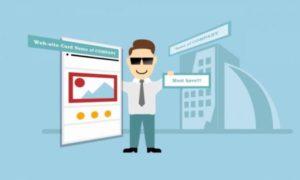 Как создать качественный сайт: основные принципы и этапы