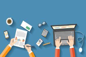 Подробная инструкция правильного создания блога на WordPress